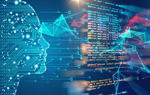 how-to-develop-machine-learning-applications-for-business-featured